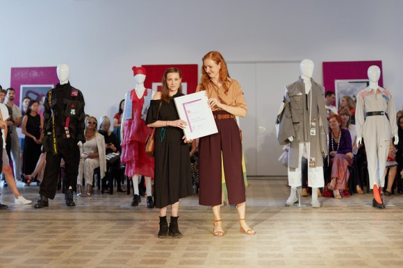 fashberlin19-award-bl-09367_web