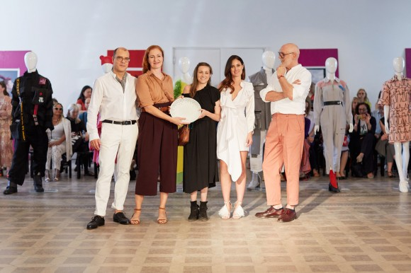 fashberlin19-award-bl-09391_web