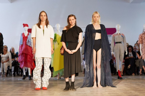 fashberlin19-award-bl-09405_web