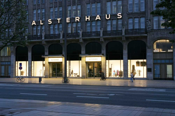 sdbi-alsterhaus_43m