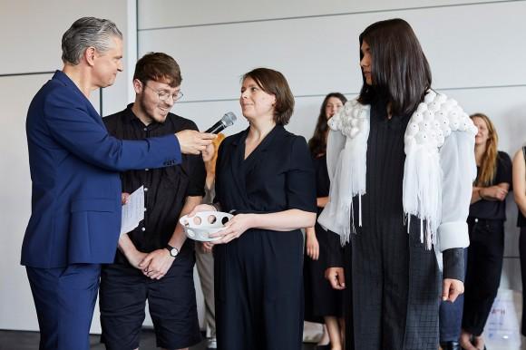 sdbi-fashberlin-2018-award-bl-4588