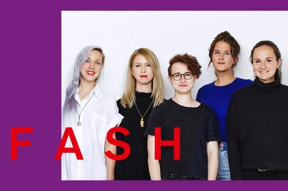 sdbi-fash17-gruppe-rahmen-web
