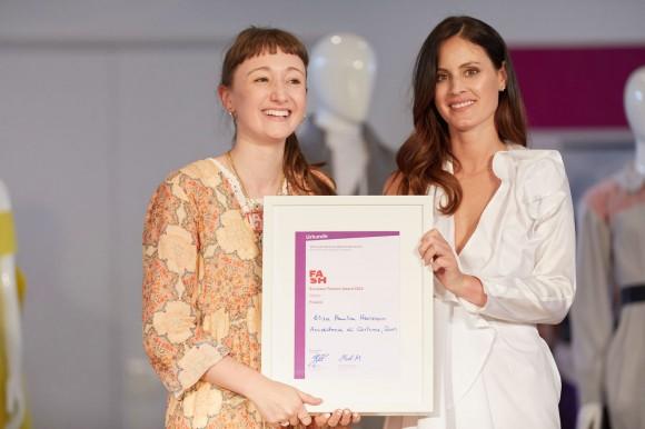 fashberlin19-award-bl-09420_web
