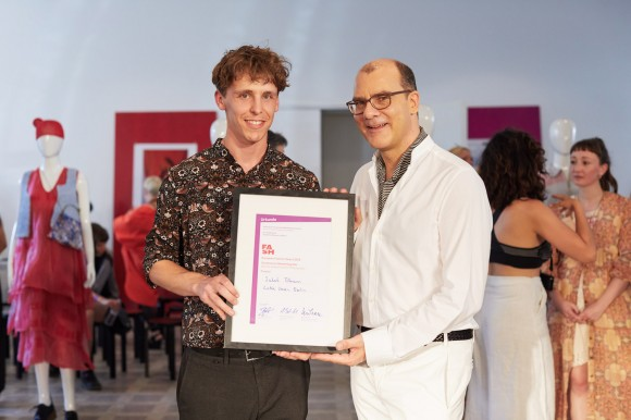 fashberlin19-award-bl-09551_web