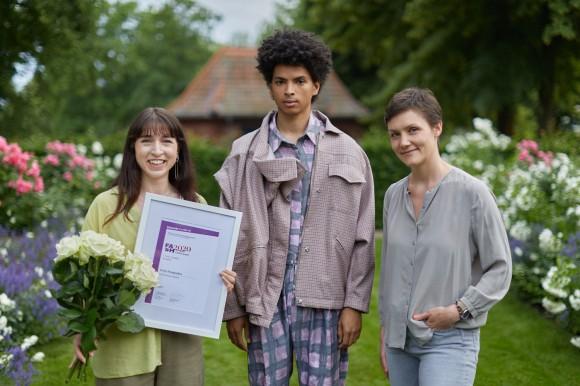 fashberlin21-award-bl-10718