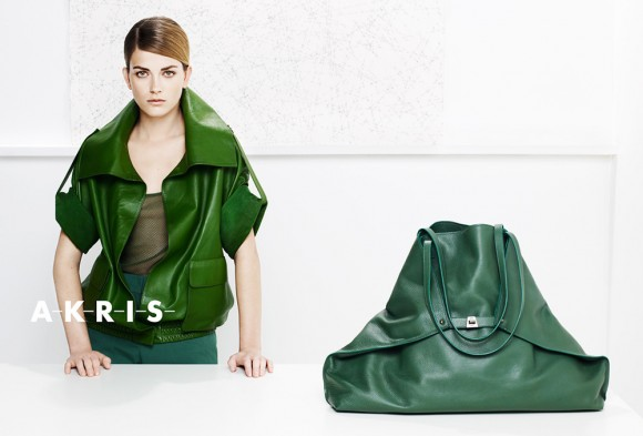 akris_campaign_ss11_by_fpt