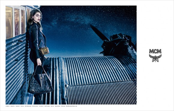 mcm_fw13_by_fpt