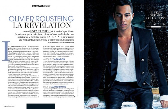olivier_rousteing_by_fpt_madame_figaro