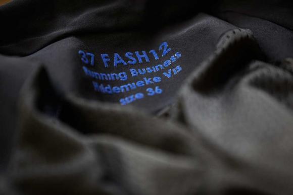 sdbi-fash2012-vis-me-3756