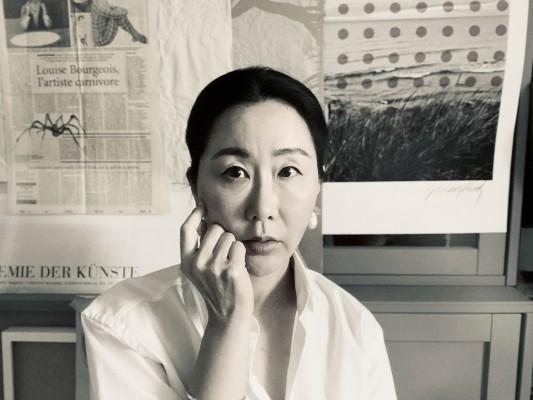 mi-kyong-yeom_low