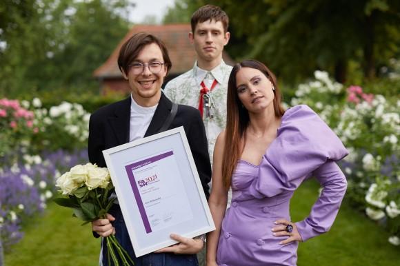 fashberlin21-award-bl-10593