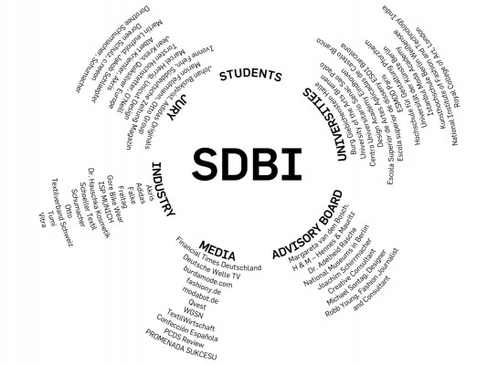 sdbi-motor-2013