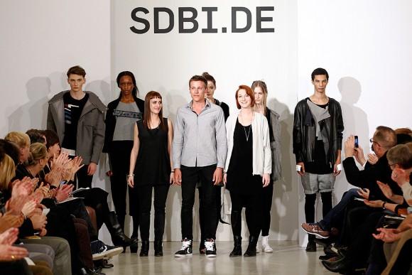sdbi_fash-2014_show-bach-perlinger-sprenger-pmd_pm_9506