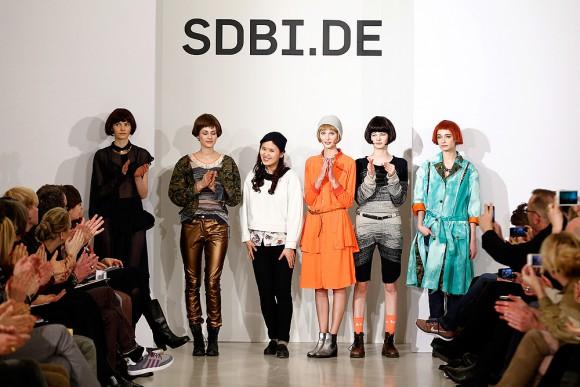 sdbi_fash-2014_show-mai-duong-pmd_pm_9677