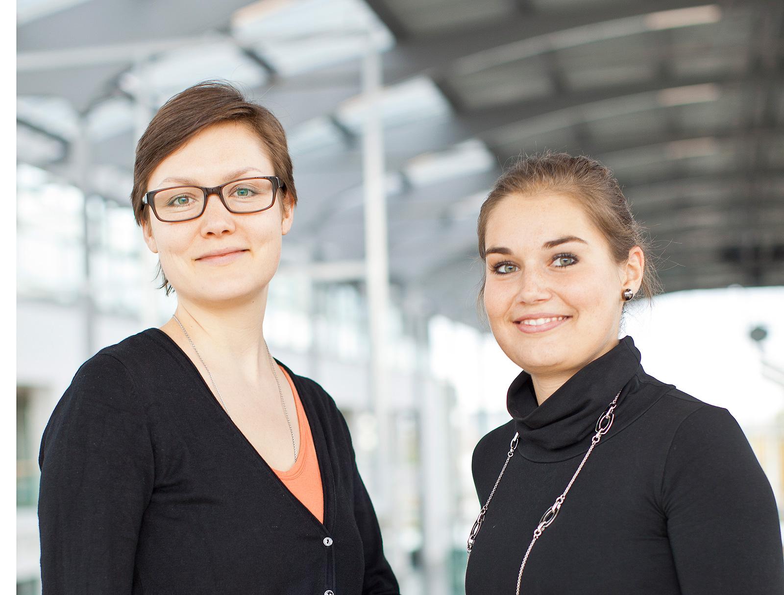 Britta Steilmann sdbi stiftung der deutschen bekleidungsindustrie
