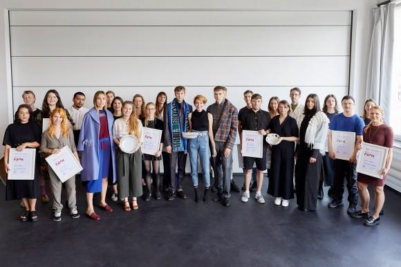 sdbi-fashberlin-2018-award-bl-4642